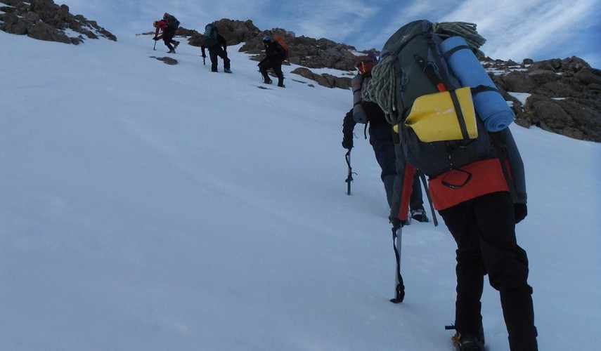 expedition-gear-list-feat