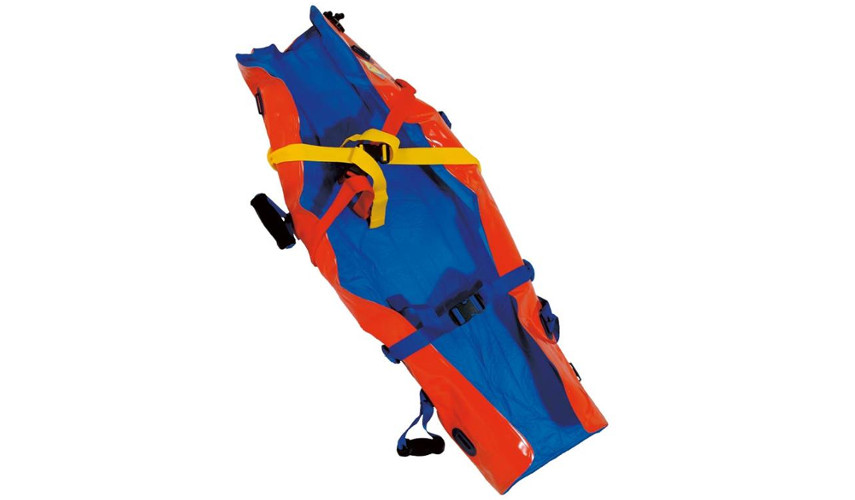skiing-rescue-equipment